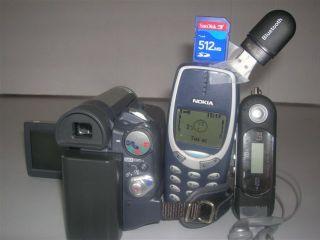 Картинка Nokia 3310 Xpress music