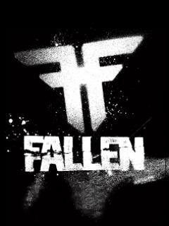 Картинка Fallen