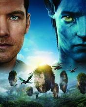 Картинка Avatar