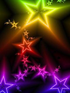 Картинка Звезды