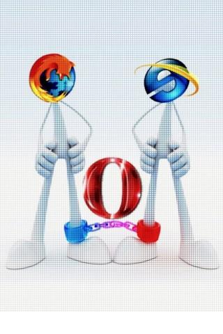 Картинка Интернет