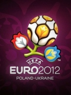 Картинка Евро 2012