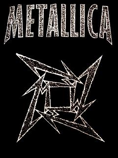 Картинка Metallica