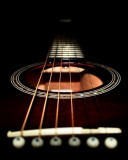 Картинка Gitar