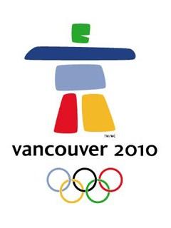 Картинка Ванкувер 2010