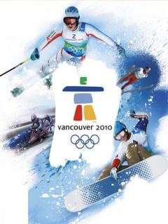 Картинка Vancouver 2010