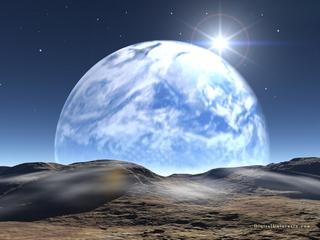 Картинка Moon
