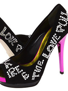 Картинка Shoes