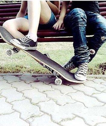 Картинка It's love