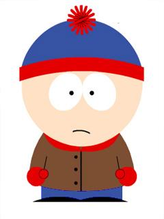 Картинка South Park