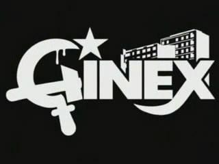 Картинка Ginex