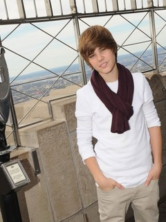 Картинка Justin Bieber
