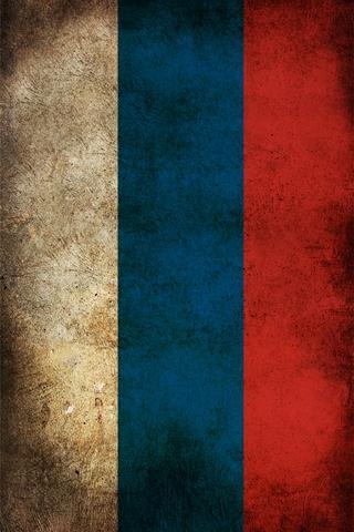 Картинка Флаг