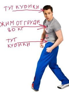 Картинка Универ