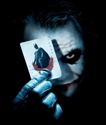 Картинка Joker