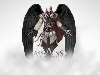 Картинка Assassin's Creed 2