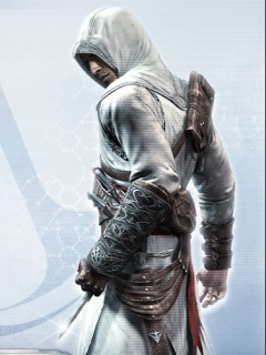 Картинка Assassins creed