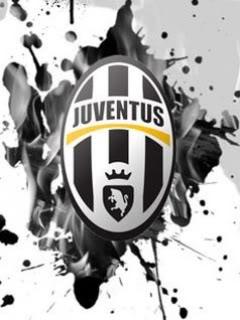 Картинка Juventus