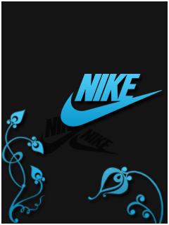 Картинка Nike