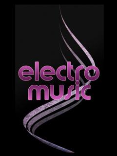 Картинка Electro