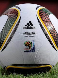 Картинка Мяч