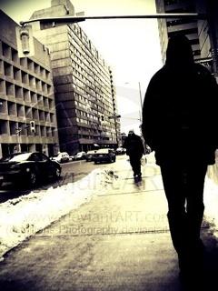 Картинка Улица