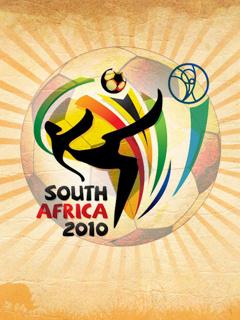 Картинка Fifa World Cup 2010