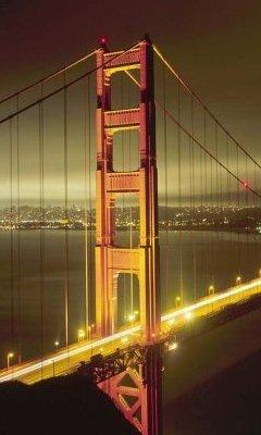Картинка Мост