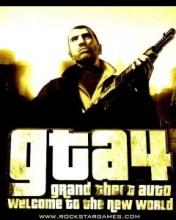 Картинка GTA 4