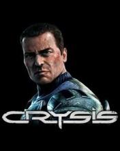 Картинка Crysis