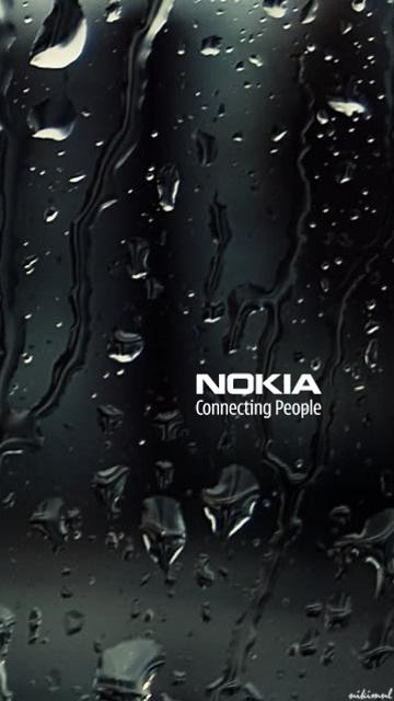 Картинка Nokia