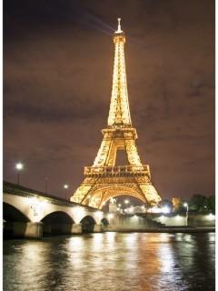 Картинка Париж