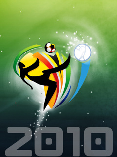 Картинка South Africa 2010