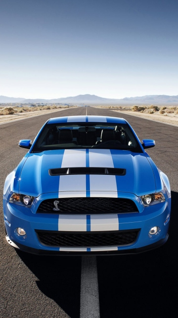 Картинка Ford