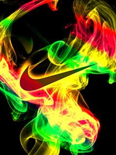 Картинка Nike fier