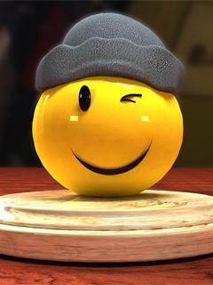 Картинка Smile