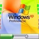 Картинка Windows wallpaper