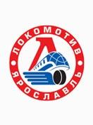 Картинка ХК Локомотив