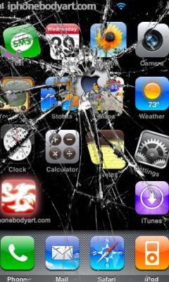 Картинка Iphone