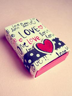 Картинка Love