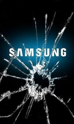 Картинка Samsung