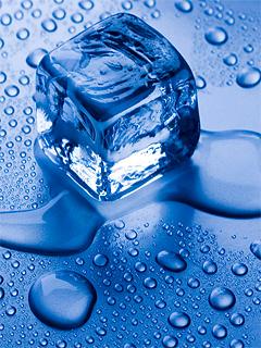 Картинка Ice