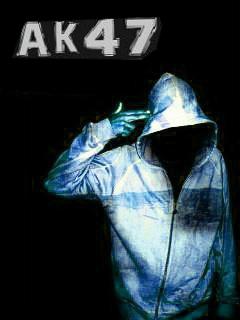 Картинка AK-47